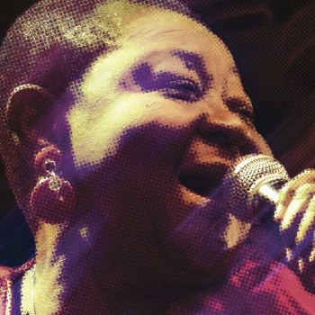 "Berlin Premiere ""Calypso Rose"" * at 8pm on the 18th November"