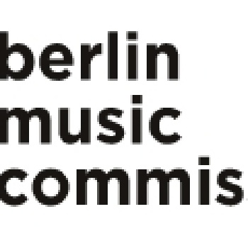 Call for Submissions * Listen to Berlin Vol. II