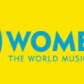 Meet us at WOMEX 2012 in Thessaloniki