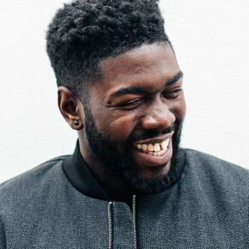 Jake Isaac (by Victor Frankowski)