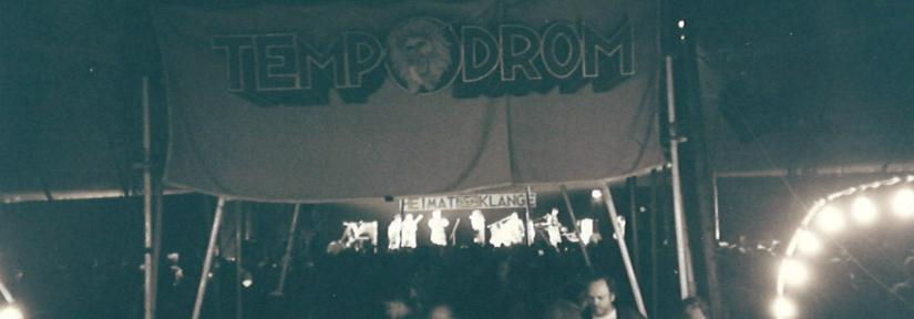 [http://www.piranha.de/image/cms/piranha_records/events/HKcampaign/1996_HK_lomos4WEBSITE.jpg]