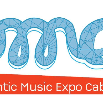 Atlantic Music Expo - AME