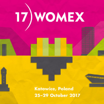 WOMEX 17